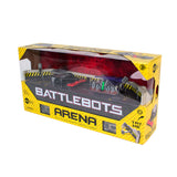 HEXBUG Infrared BattleBots Arena Playset