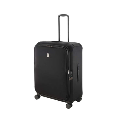 Victorinox Connex Softside Large (3012138434682)