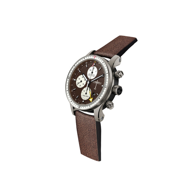 Boeing Bremont 100 Watch
