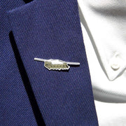 Boeing Illustrated CH-47 Lapel Pin