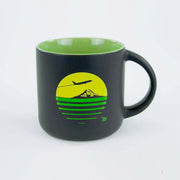 Cities Mug Puget Sound