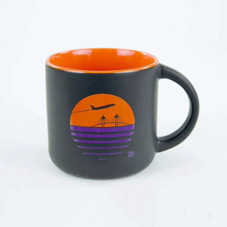 Cities Mug Charleston (2546596839546)