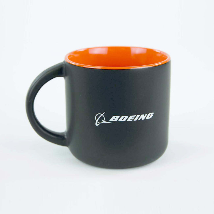 Cities Mug Miami (2546597199994)