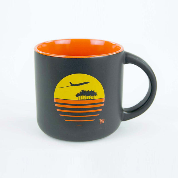 Cities Mug Miami