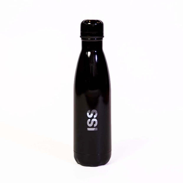 Boeing ISS Mosaic Water Bottle