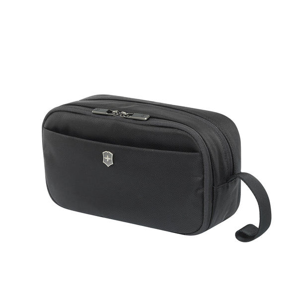 Victorinox Werks 6.0 Toiletry Kit (3012950261882)