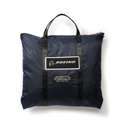 Navy Boeing Helmet Bag (2723274948730)