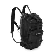 Rothco Medium Transport Backpack (10411066828)