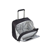 Delsey Softside Underseater Bag