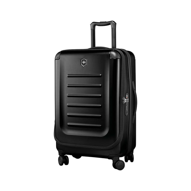 Victorinox Spectra 2.0 Expandable Medium - Black