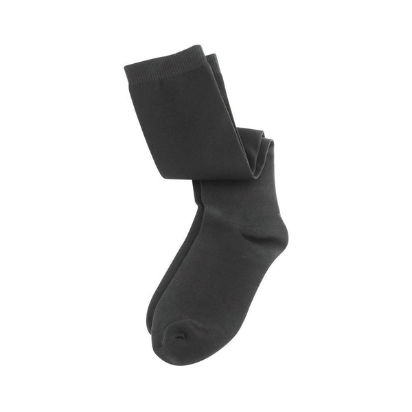 Flight Compression Socks