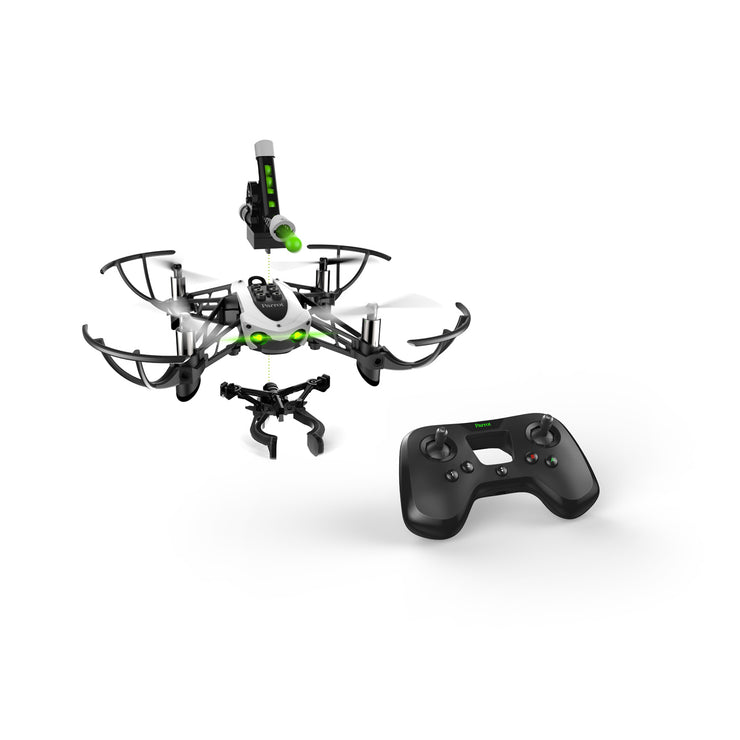 Parrot Mambo Mini-Drone Mission Pack