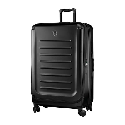 Victorinox Spectra 2.0 Expandable Extra Large (3012075126906)