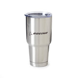 F/A-18 X-Ray Graphic Stainless-Steel Tumbler