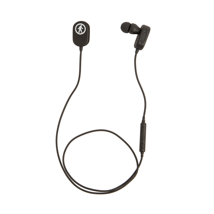 Outdoor Tech Tags Wireless Earbuds (2441734324346)