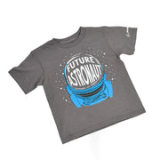 Boeing Toddler Future Astronaut T-Shirt (2958483095674)