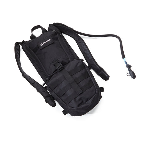 Rothco Rapid Trek 3L Hydration Pack