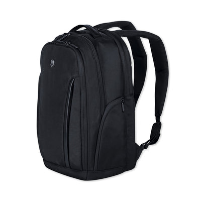 Victorinox Altmont Pro Laptop Backpack