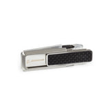 787-dreamliner-carbon-fiber-money-clip