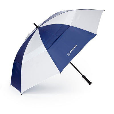 Boeing Golf Umbrella (6409903558)