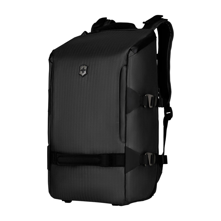 Victorinox Touring Backpack (3012912152698)