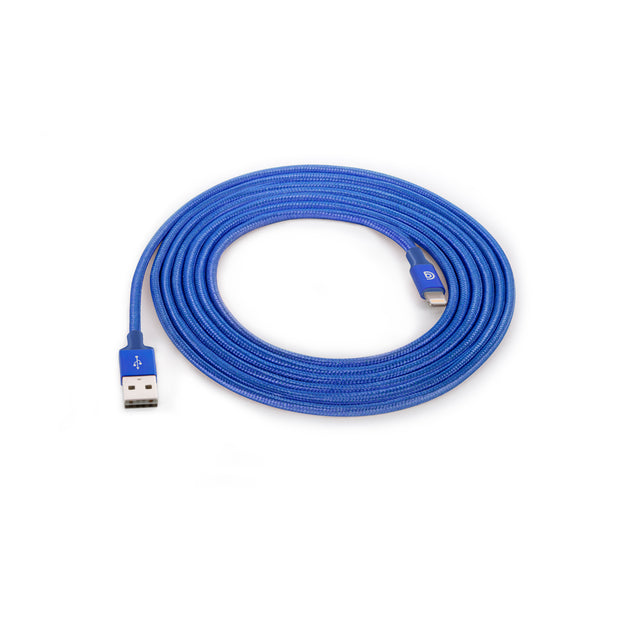 Griffin Lightning Cable - 5'
