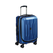 "Delsey Cruise Lite Hardside 21"" Spinner Carry On (2826498769018)"