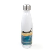 Boeing Endeavors KC-46 Water Bottle