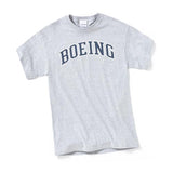 Varsity T-Shirt Athletic