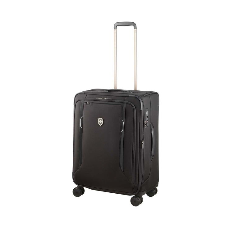 Victorinox Werks Traveler 6.0 Softside Medium (3012223271034)