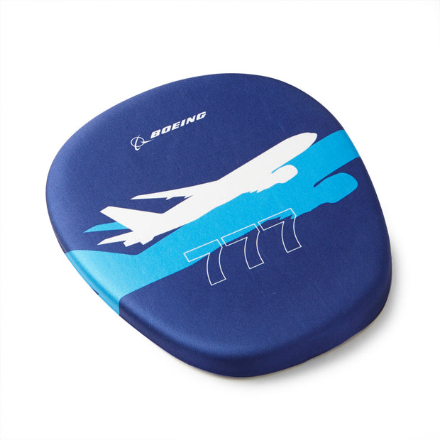 Boeing Shadow Graphic 777 Mousepad