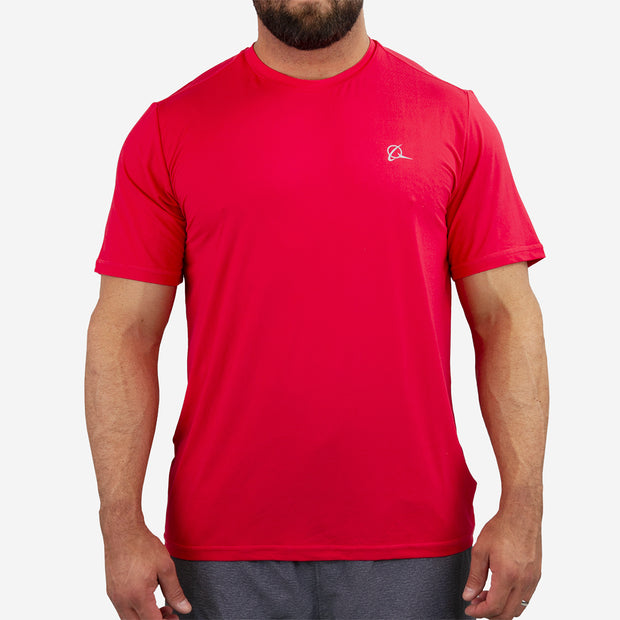 Boeing Symbol Performance T-Shirt (2777020137594)