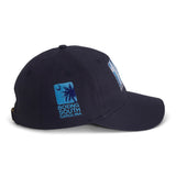 787-10 Boeing South Carolina Baseball Hat