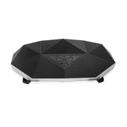 Outdoor Tech Big Turtle Shell Ultra Speaker