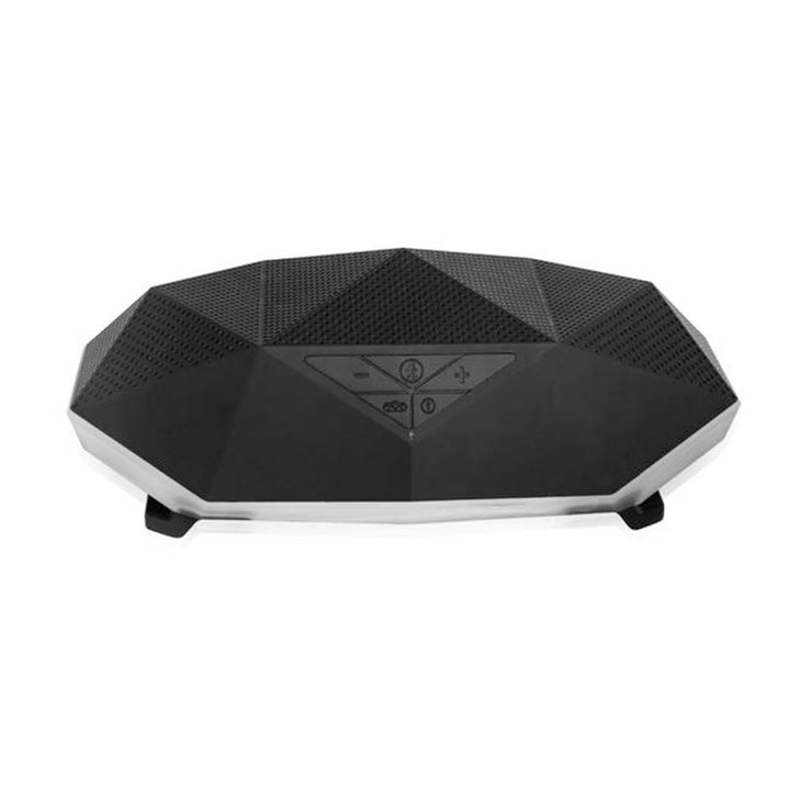 Outdoor Tech Big Turtle Shell Ultra Speaker (2792033681530)