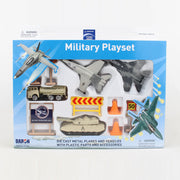 Boeing Military Playset (2921247178874)