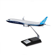 Boeing Unified 737 MAX 10 1:100 Model (2799649095802)