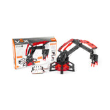 HEXBUG VEX Motorized Robotic Arm
