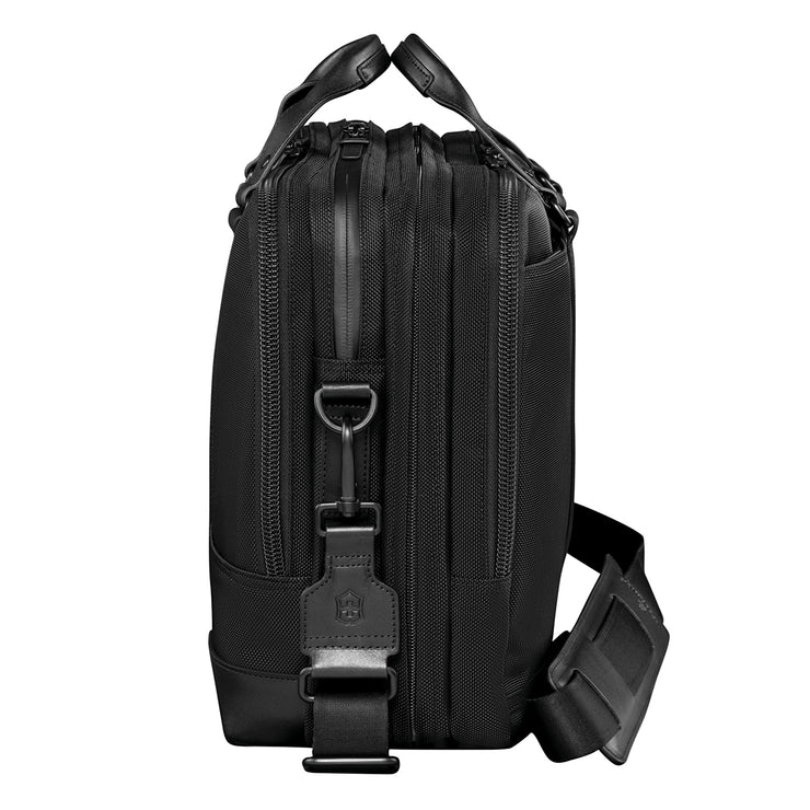 Victorinox Lexicon Pro Lexington Bag (3012911497338)