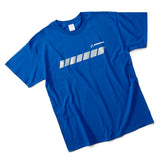 Reflective Safety T-Shirt