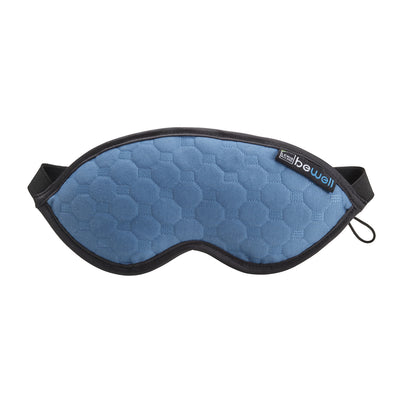 BeWell Eye Mask (1809441947770)