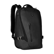 Victorinox Touring City Backpack (3012912251002)