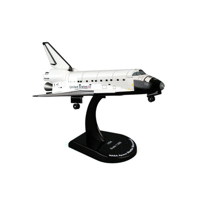 NASA Space Shuttle Discovery Diecast Model (3067955445882)