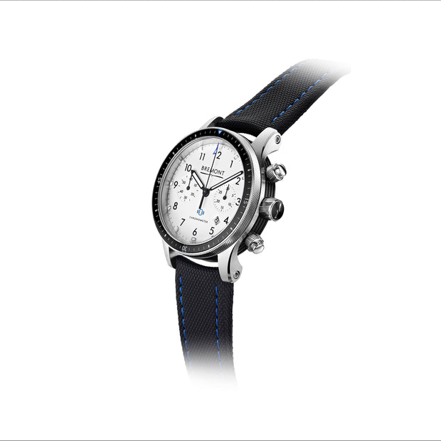 Bremont  Boeing Model 24 Watch