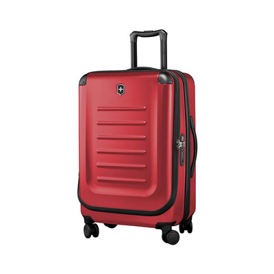 Victorinox Spectra 2.0 Expandable Medium - Red (3012075159674)