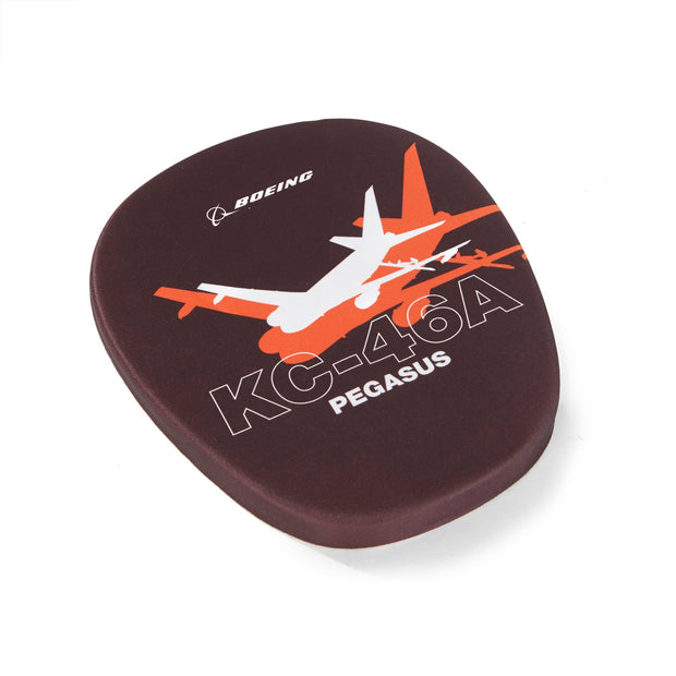 Boeing Shadow Graphic KC-46A Mousepad (199398195212)