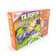 HEXBUG Gladiators Battle Stadium (11554647116)