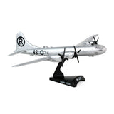 B-29 Superfortress Enola Gay Diecast Model