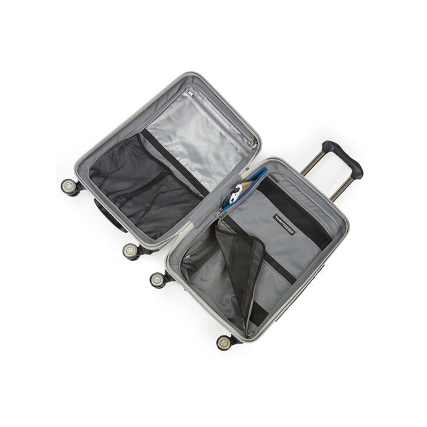 "Travelpro Crew 11 21"" Hardside Spinner Bag (10580946892)"