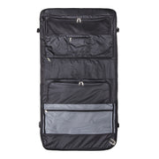"Delsey 45"" Deluxe Garment Bag"